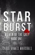 Starburst book 1