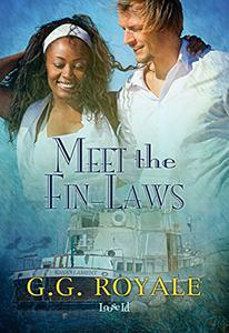 Meet the Fin-Laws