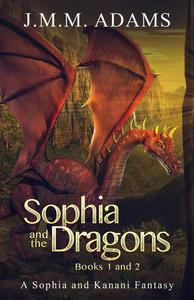 Sophia and the Dragons