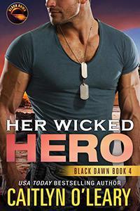 Her Wicked Hero