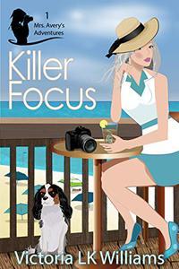 Killer Focus