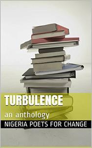 TURBULENCE: an anthology