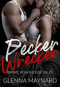 Pecker Wrecker