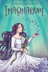 Imaginarium: A Graphic Novel