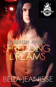 Shredding Dreams