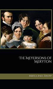 The Meyersons of Meryton