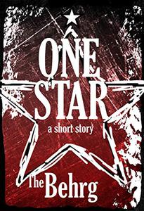 One Star: A Short Horror Story