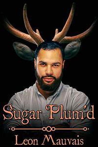 Sugar Plum'd