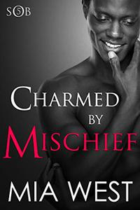 Charmed by Mischief