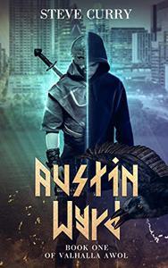 Austin Wyrd