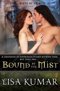 Bound by the Mist
