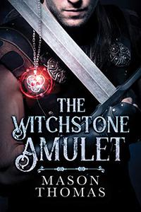 The Witchstone Amulet