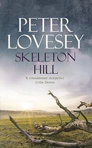 Skeleton Hill: 10
