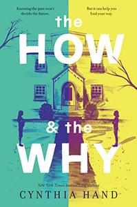 The How & the Why