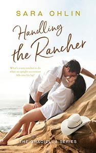 Handling the Rancher