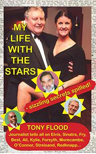 MY LIFE WITH THE STARS: Sizzling secrets spilled!