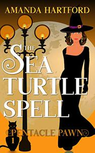 The Sea Turtle Spell
