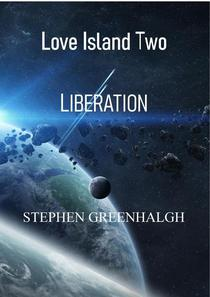 Love Island Two - Liberation