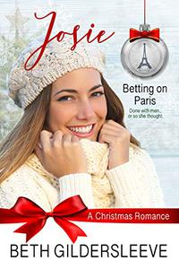 Josie: A Christmas Romance