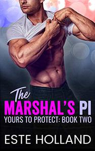 The Marshal's PI