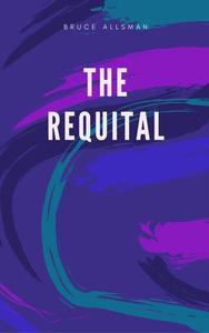 The Requital