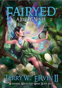 Fairyed