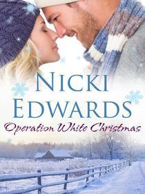 Operation White Christmas
