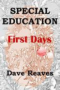 Special Education:First Days