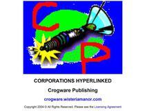 Corporations Hyperlinked