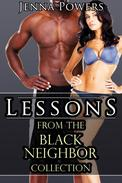 Lessons from the Black Neighbor Collection