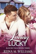 Loving Lucky