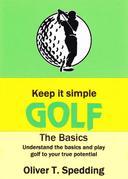 Keep it Simple Golf - The Basics