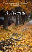 A Avenida