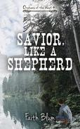 Savior, Like a Shepherd