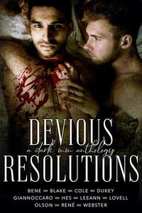 Devious Resolutions