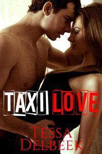 Taxi Love