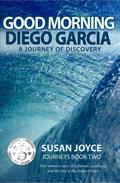 Good Morning Diego Garcia - A Journey of Discovery
