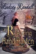 Rescuing the Handmaiden