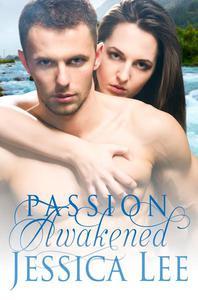 Passion Awakened