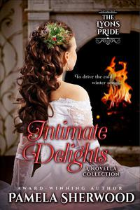 Intimate Delights