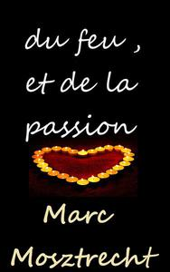 Du Feu Et De La Passion