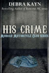 His Crime