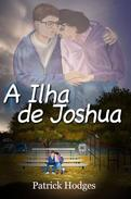 A Ilha de Joshua