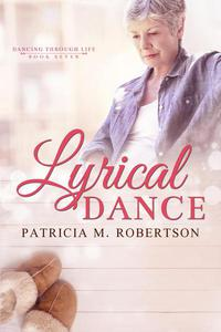 Lyrical Dance
