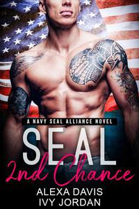 Seal's Second Chance