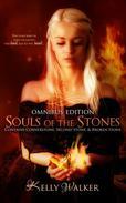 Souls of the Stones Omnibus