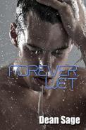 Forever Wet