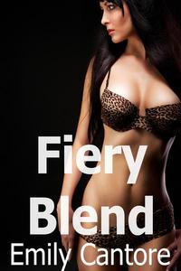 Fiery Blend