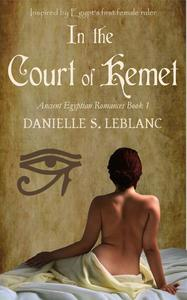 In the Court of Kemet