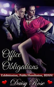 Office Obligations